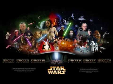 bentframe star wars gangsta rap mp3