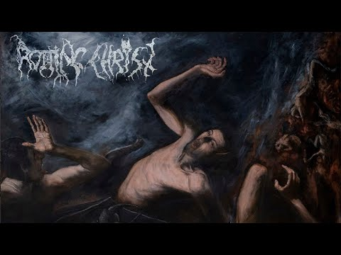 "Rotting Christ-The Sons Of Hell-(Bonus song from the album ""The Heretics"") Mp3"