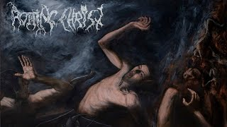 """Rotting Christ-The Sons Of Hell-(Bonus song from the album """"The Heretics"""")"""