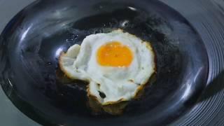 [Intro] เมนูไข่ของแบงค์ในรอบ Pressure Test
