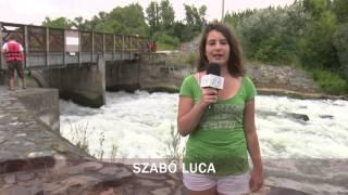 JTV Híradó 2015/29-30 - 2015.07.26.