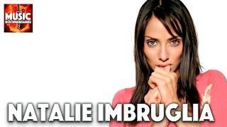 Natalie Imbruglia | Mini Documentary