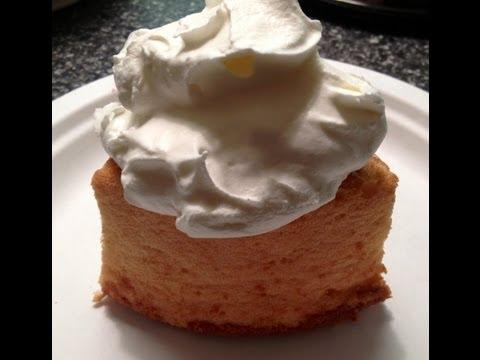weight-watchers---whats-for-dessert??-#1-quick-video-of-what-is-for-dessert-tonight!-dessert-idea!