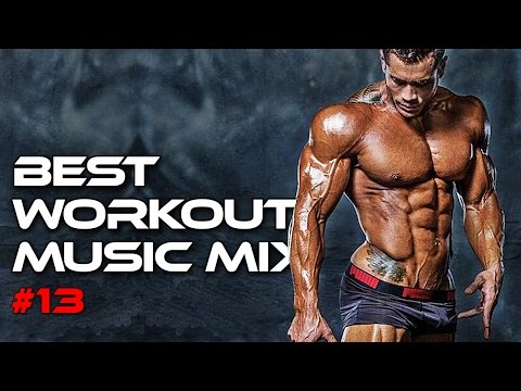 HEAVY Workout Music 2017 | Trap Music Mix | Spartan Workout