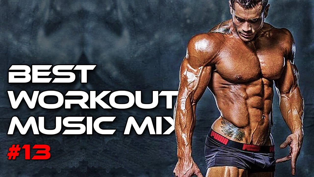 HEAVY Workout Music 2017 | Trap Music Mix | Spartan Workout Music