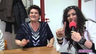 Repeat youtube video TG7 Basilicata. Ultima puntata delle edizioni dedicate alla Donne con il Centro Anziani