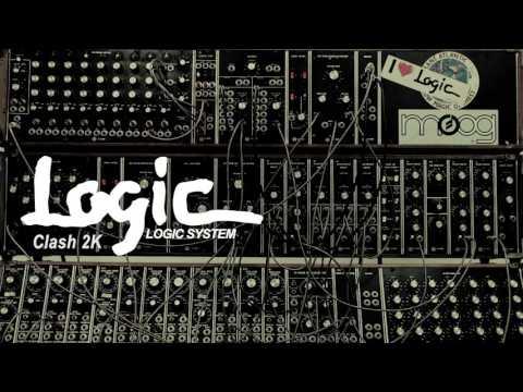 Logic System - Clash 2K
