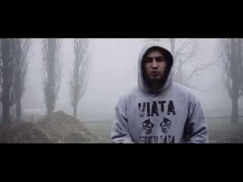 TARZY feat Alain Dupre - MOMENTE ( OFICIAL VIDEO )
