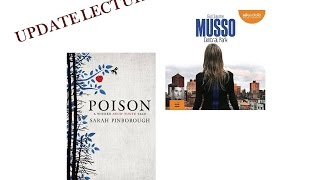 Poison et Central Park | Chronique
