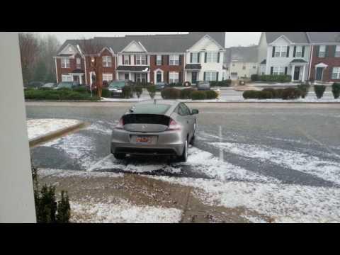 Greenville, SC weather.