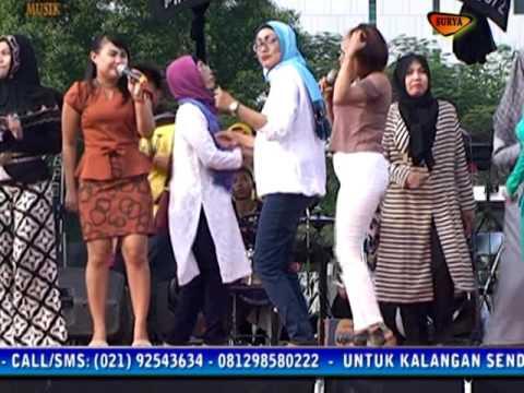 Juragan Empang Dewi & Dezta   BBS TWO   082298420372