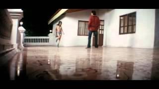 Pramod k chay.bye.india sexy song