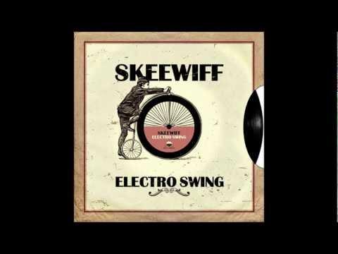 Skeewiff - Close Shave