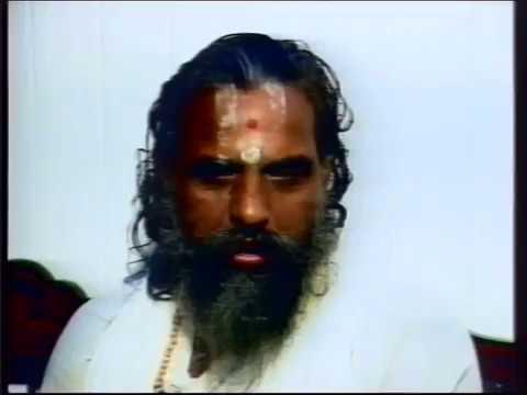 1992 Yogi Shatabdi Mahotsav 3
