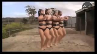 ●ПРО ПЬЯНЫХ ДЕВУШЕК● Видео приколы Про Пьяных Девушек   Смотреть про пьяных девушек