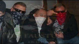 Scheiss aufs Thema - Dr. Faustus & Smoky