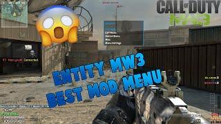 Mw3 survival mod menu pc video clip
