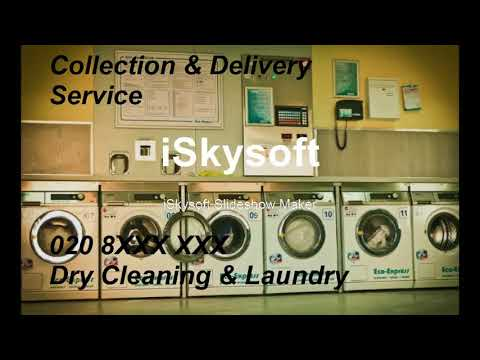 Dry Cleaners - Call Now 0203112233 - NW11 N2 Hampstead Garden Suburb