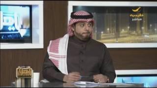 وزير الإسكان يراهن على رسوم الاراضي البيضاء و يعلن عن موعد إطلاق هيئة وطنية للعقار