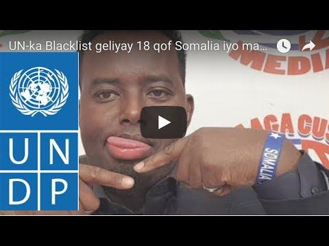 un-ka-blacklist-geliyay-18-qof-somalia-iyo-magacyadooda
