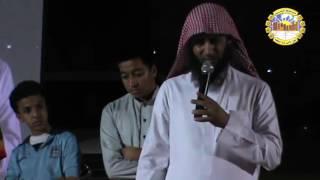 Download Video قصة سالب MP3 3GP MP4