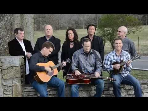 Bluegrass Music Video Life Goes On --