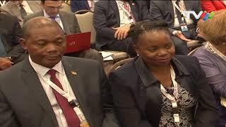 Presidente da República defende a urgência e efectiva Livre Circulação dos cidadãos da CPLP