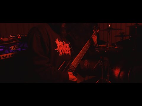 Download STRANGLED - SLEEP [OFFICIAL MUSIC VIDEO] (2020) SW EXCLUSIVE