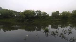 Рыбалка в Смоленске.(, 2015-07-28T06:56:36.000Z)