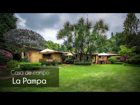 Casa de campo en venta km 48 2 carretera mexico cuautla tepetlixpa limites de edo mex y - Casas de campo embargadas en lorca ...