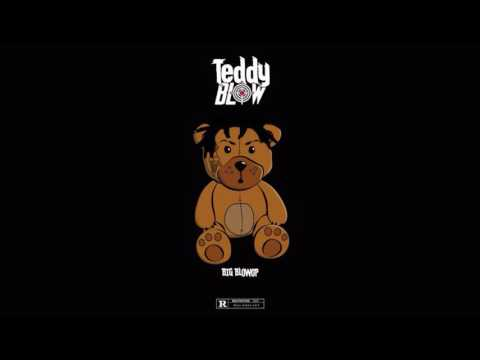 Teddy Blow - Nina (Feat. Lee Cavalli) [Prod. By Samba Beatz]