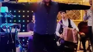 Hosein Sani - Otlar Group - Tabriz