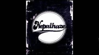 Nepalhaze - True 32 (Emos)