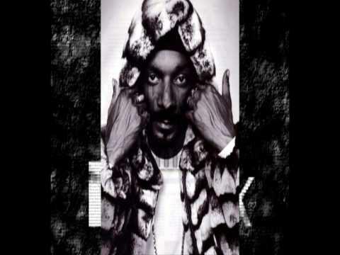 snoop dogg ft. pharrell vs mc solaar -...