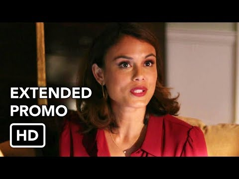 """Dynasty 1x03 Extended Promo """"Guilt is for Insecure People"""" (HD) Season 1 Episode 3 Extended Promo"""