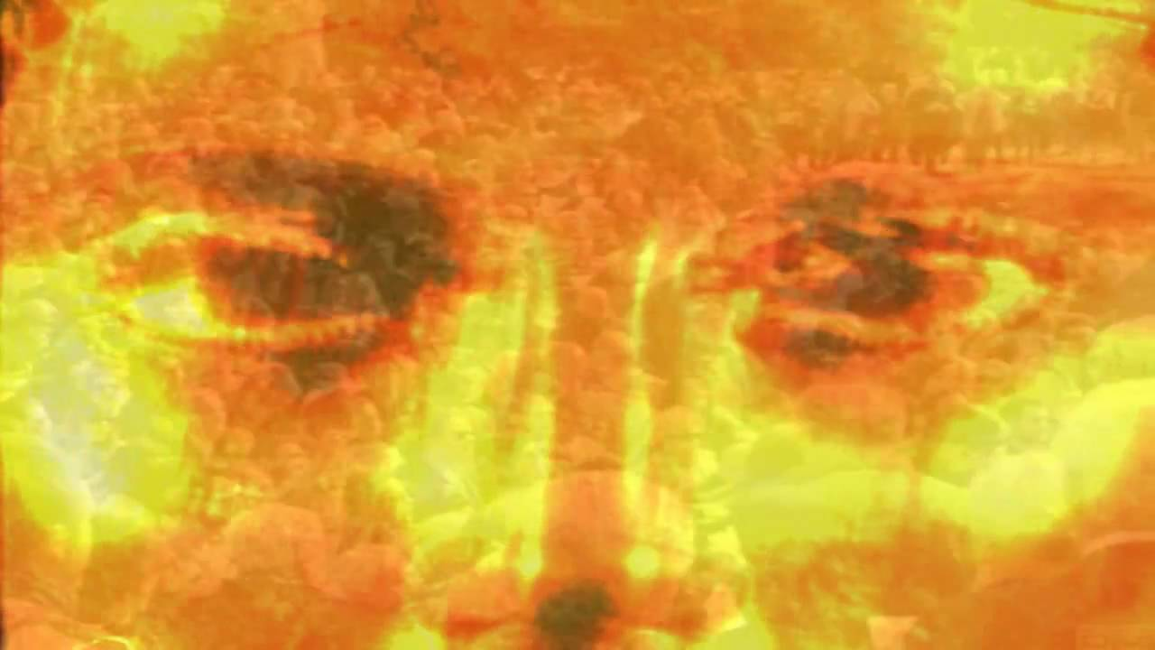 Πρόστιμο breasted ασιάτης/ισσα x βαθμολογήθηκε ταινία siren μουνί.