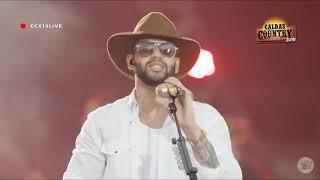 Baixar Gusttavo Lima - Final do Fim (Caldas Country 2019 / Ao Vivo) | O Embaixador