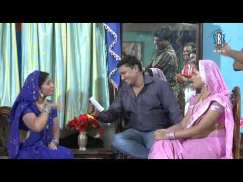 Hardi Lagal Sri Ramji Ke Bhojpuri Wedding Song Dulhania