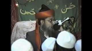 Mawlana Kaleem Ashraf Jilani @ Noor-E-Muhammad (صلی اللہ علیہ وسلم) Madrassah (part 2)