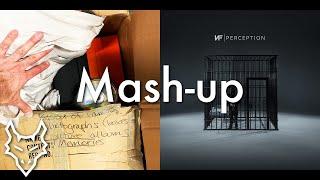 Baixar Memories Lie - Maroon 5 and NF | Mashup
