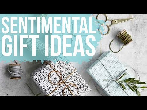 Wedding Gift Idea for Parents of the Bride from YouTube · Duration:  1 minutes 35 seconds