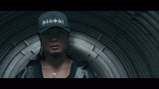 Diggy-MO' - PTOLEMY (Official Music Video)
