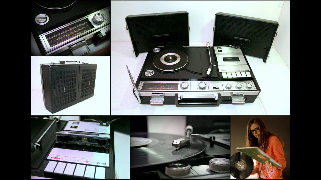 Onkyo Tx Sr501 No Sound