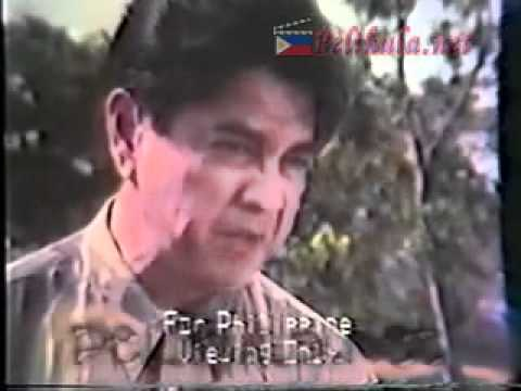 The Vizconde Massacre [God Help Us] 1993 kris aquino