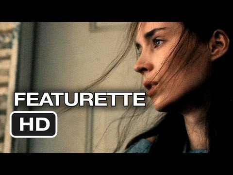 Ain't Them Bodies Saints Featurette #1 (2013) - Rooney Mara Movie HD