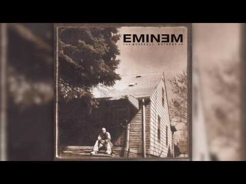 Eminem - I'm Back (CLEAN) [HQ]