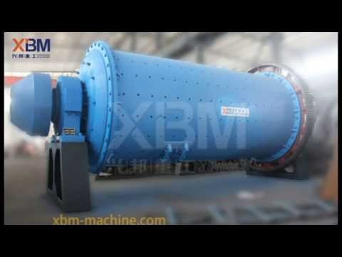 Ball Mill For Cement Making Plant, Ball Mill Works Principle, China Ball Mill