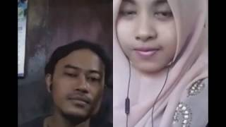 Video Smule Hasbi Santri suara merdu Hayyul Hadi download MP3, 3GP, MP4, WEBM, AVI, FLV Juli 2018