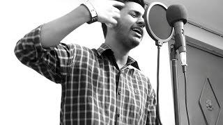 Rapper Wolf   Shuruaat   Latest Hindi Rap Song 2016   DesiHipHop