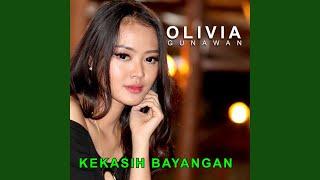 Olivia Gunawan - Kekasih Bayangan Mp3
